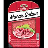 NAMET MACAR SALAM 200 GR