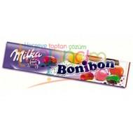 Milka Bonibon 24 Lü