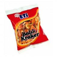 Etı Balık Kraker 60 Gr*12 Adet