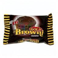 Etı Brownı Kakaolu 40 Gr*24 Adet