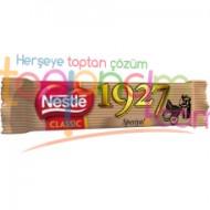 Nestle 1927 Gofret 20 Adet