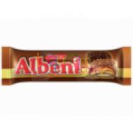 Ulker Albeni 40 Gr*24 Adet