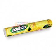 Ulker Bonbon Limonlu *24 Adet