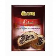Ulker Toz Kakao 25 Gr*12 Adet