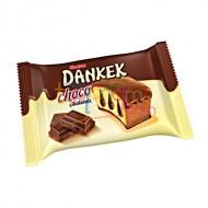 Ulker Dankek Choco Cik. 50 Gr*24 Adet