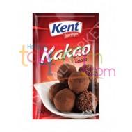 Kent Borınger Kakao 25 Gr *24 Adet