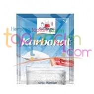 Sınangıl Karbonat 5lı 30 Adet