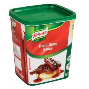 Knorr Demi Glace Et Sosu 1 Kg