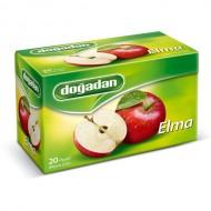Doğadan Elma Çay 20  * 12 Paket