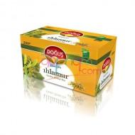 Doğuş Ihlamur Bitki Çayı 20 li * 12 Paket