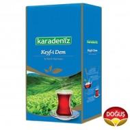 Doğuş Karadeniz Keyfi Dem Çay 1000 Gr*12 Adet