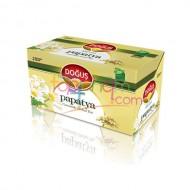 Doğuş Papatya Bitki Çayı 20 li * 12 Paket