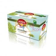 Doğuş Rezene Bitki Çayı 20 li * 12 Paket