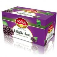 Doğuş Böğürtlen Meyve Çayı 20 li *12 Paket