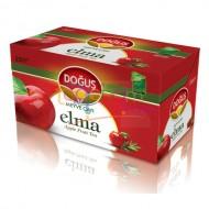 Doğuş Elma Meyve Çayı 20 li *12 Paket
