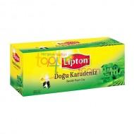 Lipton Bardak Doğu Krdnz 25 Li*12 Adet