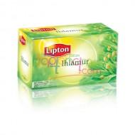 Lipton Ihlamur 20'Li * 12 Paket