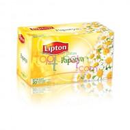 Lipton Rezene 20 Li * 12 Paket