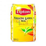 Lipton Yellow Tea 1 Kg*9 Adet
