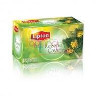 Lipton Papatya 20 Li * 12 Paket