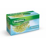 Doğadan Rezene Bitki Çayı 20 Li * 12 Paket