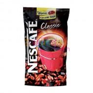 Nescafe Classic Eko Paket 200gr* 6 Adet