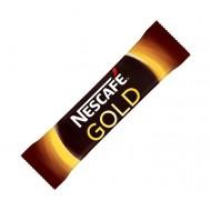 Nescafe Gold 2 Gr 50 Li Paket