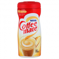 Nestle Coffee Mate 400 Gr Serpmeli