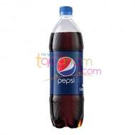 Pepsi 1 Lt *12 Adet