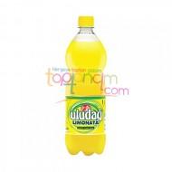 Uludağ Limonata 1 Lt*12 Adet