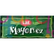 Tat Mayonez 9 Gr *500Adet