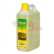 Boğaziçi Limon Kolonyası  1000 ML