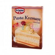 Dr Oetker Pasta Kreması*12 Adet