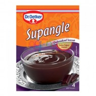 Dr Oetker Supangle 150 Gr*24 Adet