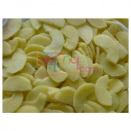 Patates Elma Dilim 12,5 Kg
