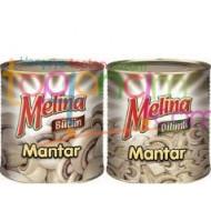 Melina Dilim Mantar 3 kg*6 Adet