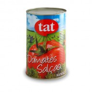 Tat Domates Salça 5 Kg