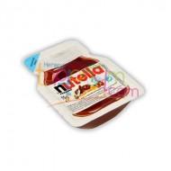 Nutella Piknik 15 Gr* 120 Adet