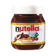 Nutella 750 Gr*12 Adet
