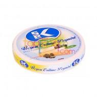 Sek Üçgen Peynir 240 Lı
