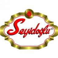 Seyidoğlu Bal Piknik 20 Gr*100 Adet