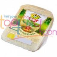 Eski Kaşar Peynir 1 Kg Ünal