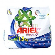 Ariel Matık 1.5 Kg*10 Adet