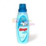 Bingo Soft 1 Kg*15 Adet