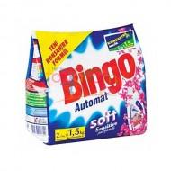 Bingo Matik 1.5 Kg*10 Adet