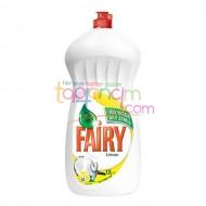 Fairy Bulaşık Deterjanı 1.35Lt *9 Adet