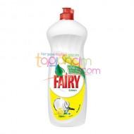 Fairy Bulaşık Deterjanı 675 Ml *20 Adet