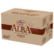 Alba Margarin Yağ 10 Kg