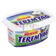 Terem Kase Margarin 250 Gr *32 Adet