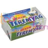 Terem Margarin 250 Gr *48 Adet